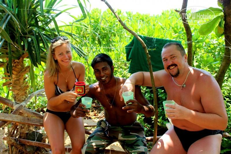 seks-turizm-na-shri-lanka