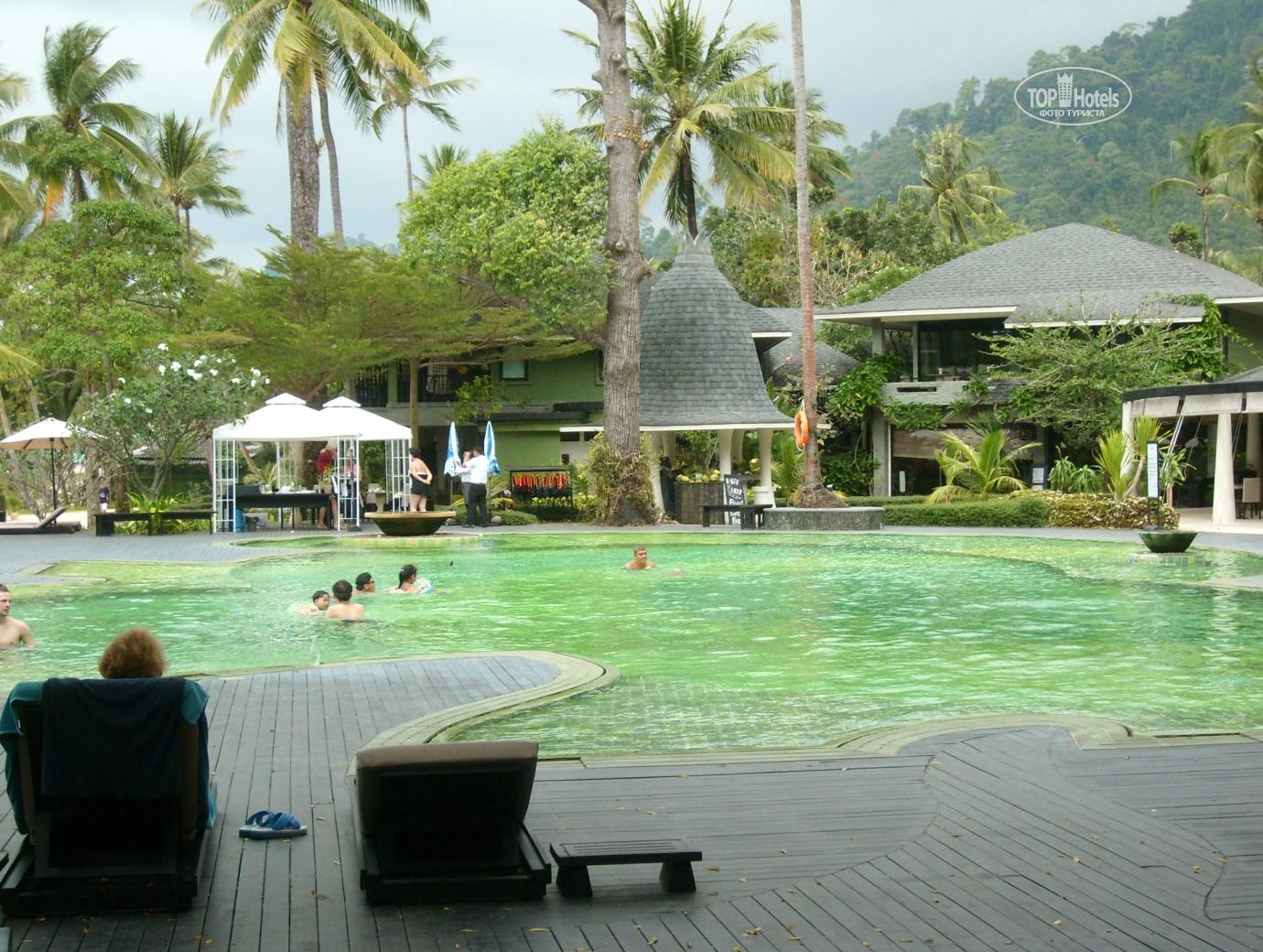 отель меркурий остров чанг фото страна производит около