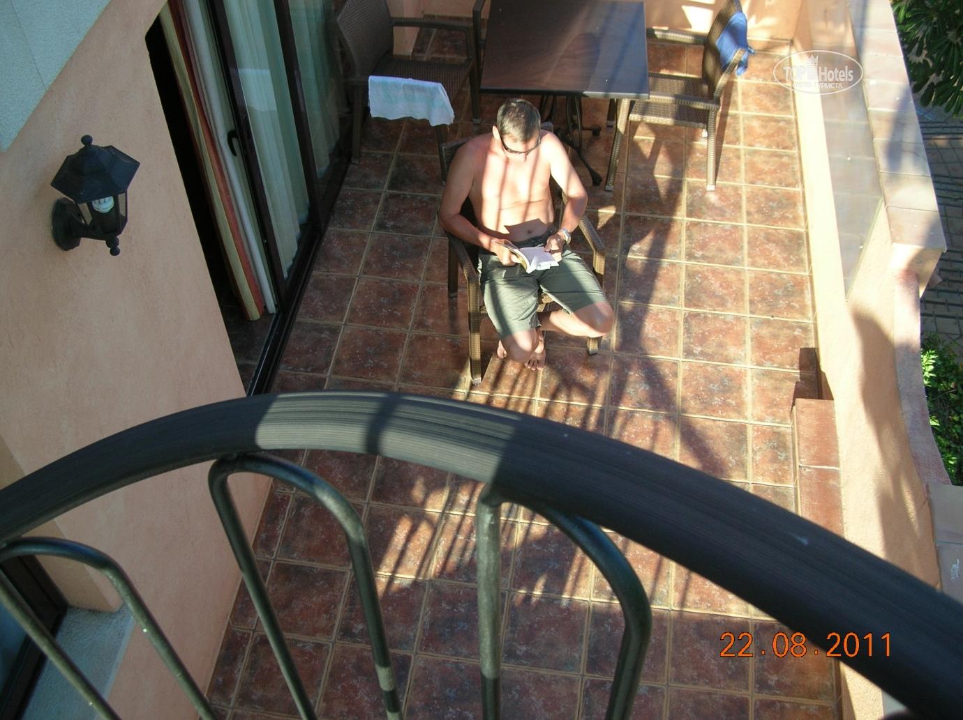 загар по русски на балконе фото оригинальные разделители приведенной